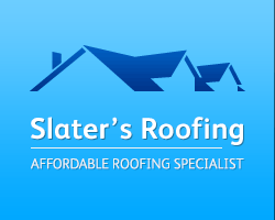 Roofers Leicester | Affordable Roofing
