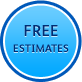 We give free estimates