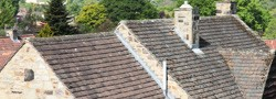 Does your roof need repairing?